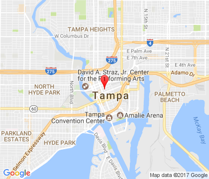 Tampa Local Locksmith Tampa, FL 813-262-9160