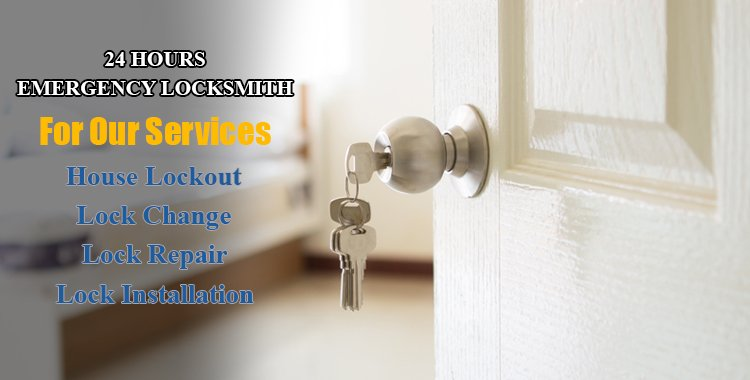 Tampa Local Locksmith, Tampa, FL 813-262-9160